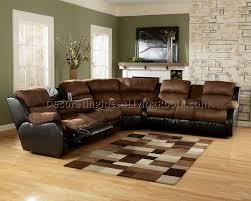 furniture sectional sofas san jose fremont furniture outlet
