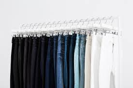 can 1 home try ons help an online denim brand win new customers