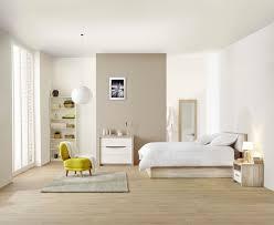 but fr chambre chambre aux couleurs pastel but fr mon lit mon espace de vie