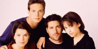 Hit The Floor Cast Season 1 - party of five ended 16 years ago what do the cast look like now