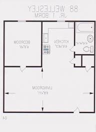 hunting shack floor plans tiny house plans floor plan for small sf with bedrooms and baths
