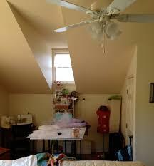 yaupon valley renovation porter architecture design pllc garage studio interior before