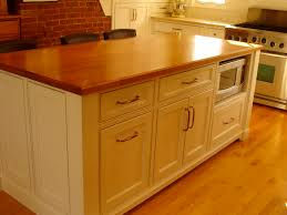 kitchen cabinet and built in cabinet photos joedunphy 192