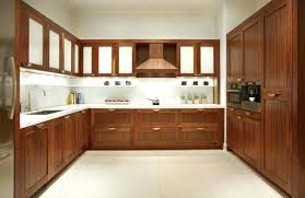 convert wood cabinet doors to glass how to convert wooden cabinet doors to glass how to remove panel