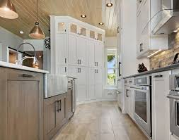 why omega cabinetry was a standout at kbis 2017 prosource wholesale