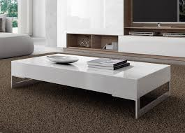 Modern Coffee Tables Simple Modern Coffee Table The Modern Coffee Table