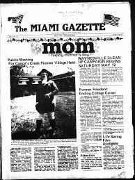 jan 5 1972 sept 11 1974 pt4 methodist society