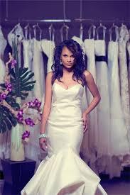 Bridal Hair And Makeup Las Vegas 36 Best 30daysgorgeous Images On Pinterest Vegas Hair Makeup