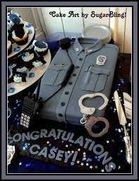 academy graduation party academy graduation cake cake designs
