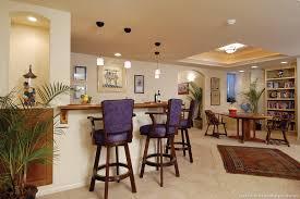 walk out basement floor plans donald gardner house plans one story photo album home interior