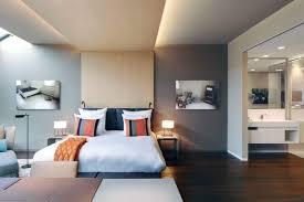 Moderne Schlafzimmer Deko Modernes Schlafzimmer Grau Charismatische Auf Moderne Deko Ideen Mit 6