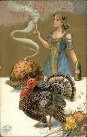 Thanksgiving Vintage 380 Best Vintage Postcards Thanksgiving Images On