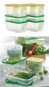 unique canister sets kitchen fridgesmart 4 pc set thanks to the unique venting system your