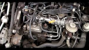 underrated car of the week toyota avensis 2 0 td turbo diesel