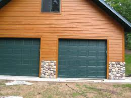 attached 2 car garage plans attached garage design garage addition ideas block garage plans