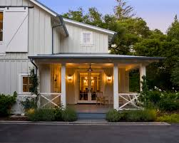 side porch designs decoration traditional side porch designs for houses www