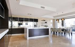Kitchen Design Companies by European Kitchen Design Trends 2016 2planakitchen