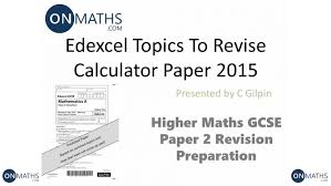 percentage change revision worksheets cazoom maths gcse prin koogra