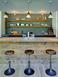 rustic modern kitchen ideas kitchen decorating modern country kitchen lighting rustic tile