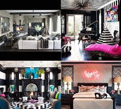 see inside kourtney kardashian u0027s wonderland house shemazing
