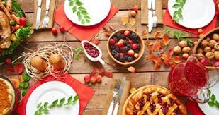 san diego restaurants thanksgiving archives socalpulse