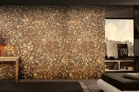 the excess and the application of interior stone walls interior