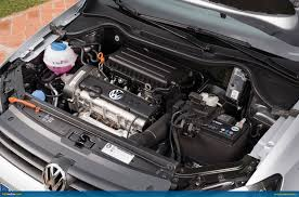 volkswagen polo interior 2010 ausmotive com new volkswagen polo u2013 australian pricing u0026 specs