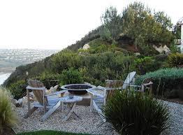 debora carl landscape design rustic landscape san diego by
