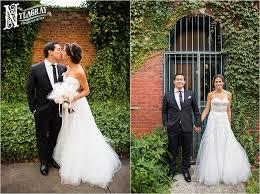 wedding photographer nj new jersey weddings photography new york city wedding