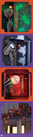 Halloween Chasing Ghost Projector by 4758 Best Gracie U0027s Board Images On Pinterest Doll Clothes