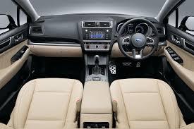 subaru liberty 2017 2017 subaru liberty 3 6r 3 6l 6cyl petrol automatic sedan