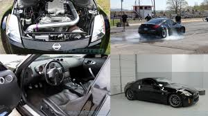 nissan 350z turbo for sale 1995 nissan 350z single turbo pictures mods upgrades wallpaper