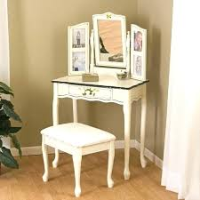 bedroom makeup vanity corner vanity bedroom interior design black vanity desk modern