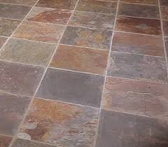 discount tile flooring discount flooring