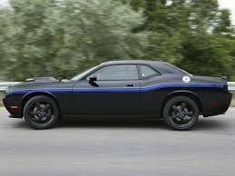 Dodge Challenger 2010 - dodge challenger mopar 2010 pictures information u0026 specs