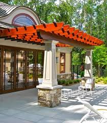 Pergola Top Ideas by 61 Best Pergola Images On Pinterest Patio Ideas Backyard Ideas