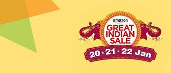 amazon india black friday offers amazon great indian sale offers xiaomi redmi 3s prime moto g4