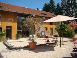 Les Chambres D Hôtes Office De Tourisme Et Chambres D Hôtes Office De Tourisme Rives De Saône