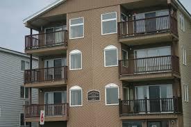 hampton nh waterfront real estate for sale homes condos land