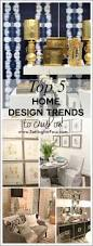 top 5 home design trends to crush on setting for four