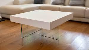 White Oak Furniture White Oak Coffee Table Decorating Oak Coffee Table U2013 Home