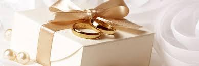 international wedding registry la casa our services