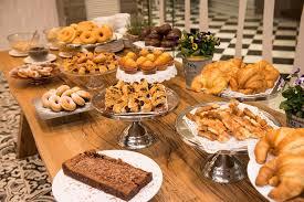 cuisine aragon regente aragon hotel 4 barcelona golf