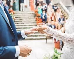 planner wedding lisbon wedding planner weddings