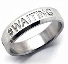 cincin online contoh cincin tunangan pilihan terbaik cincin tunangan jakarta