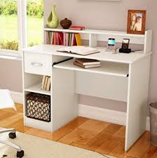 desks for kids rooms home design 89 outstanding desk for kids rooms