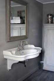the 25 best small grey bathrooms ideas on pinterest light grey