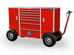 tool box toolbox distributor professional toolboxes tool chests