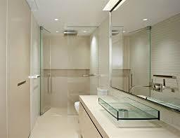 cozy bathroom ideas bathroom 2017 cozy bathroom tiling a bathroom wall mount shower