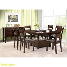 round dining room tables with self storing leaves dining room inspirational round dining room tables with leaves